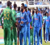 If government feels India vs Pakistan should not be played in World Cup, we won't: BCCI sources