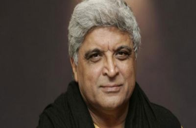 Javed Akhtar slams Pakistan PM Imran Khan, says he has thrown a 'no ball'