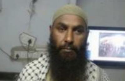 Pakistan seeks India's response on killing of its prisoner Shakir Ullah in Jaipur jail