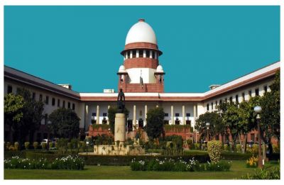 Supreme Court to hear Ayodhya case on February 26 as Justice SA Bobde returns from leave