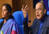 What more evidence do you need: Arun Jaitley, Nirmala Sitharaman ask Imran Khan