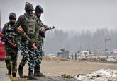 Days after Pulwama attack, MHA okays air travel on Jammu and Kashmir sector for security forces