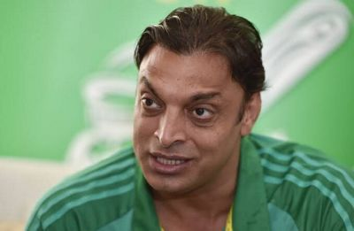 India has every right to pull out of ICC World Cup 2019, says Shoaib Akhtar