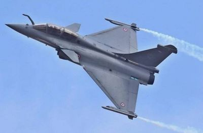 Supreme Court agrees to hear plea seeking review of its verdict on Rafale case