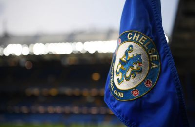Premier League: Chelsea Club banned from signing new players in next two transfer