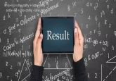 UPPSC PCS 2016 Result declared at uppsc.up.nic.in, here are the steps to download