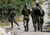 Two top Jaish terrorists killed in Sopore encounter, arms recovered: Jammu and Kashmir Police