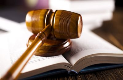 Law teachers seek permission to practise in courts