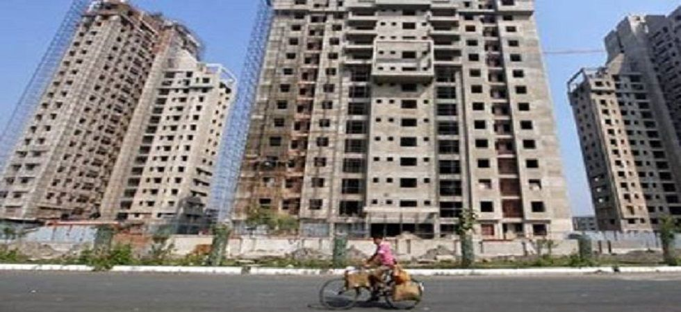 Four Supertech officials arrested for flouting NGT norms at site (Representational Image)
