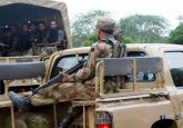 Several Pakistan Army personnel killed in massive bomb attack on convoy in Dera Bugti