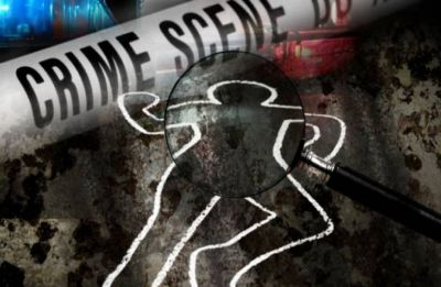 Kidnapped twin sons of Madhya Pradesh businessman found dead in Uttar Pradesh