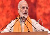 LIVE | PM Modi to address 53rd Mann ki Baat shortly