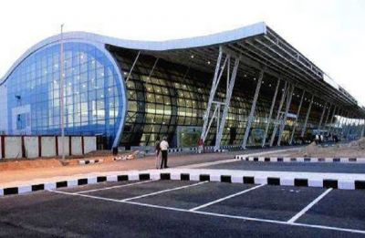 Adani group wins bid to operate five airports, including Ahmedabad, Lucknow, for 50 years