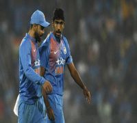 Death bowling is difficult in many situations: Jasprit Bumrah