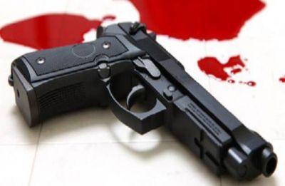Trinamool leader Naju Sheikh shot dead in Bengal's Murshidabad, family blames party's internal tussle