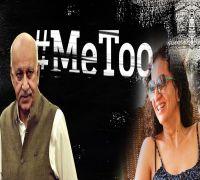 Journalist Priya Ramani, sued in #MeToo case by MJ Akbar, granted bail by Patiala House Court