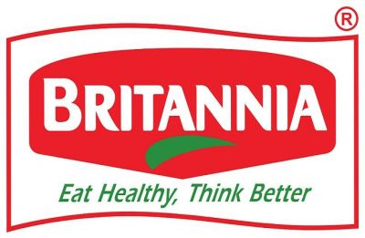 Britannia to replace Hindustan Petroleum in Nifty 50 from March 29