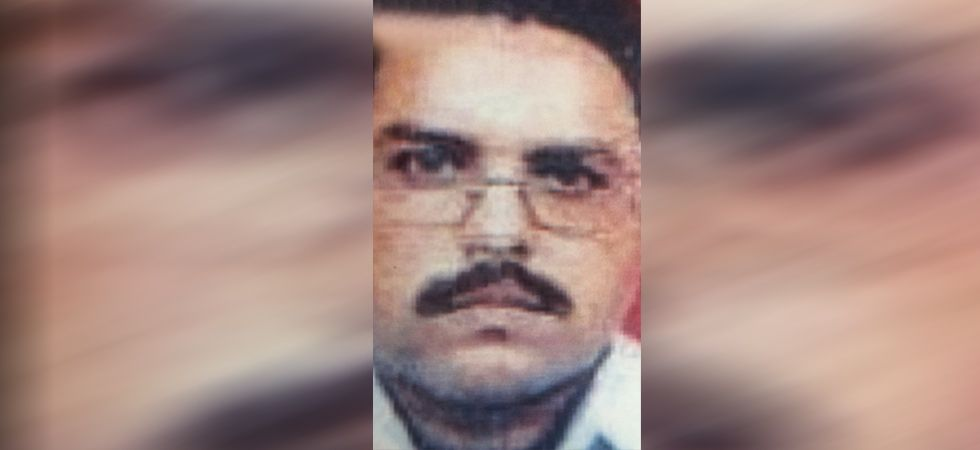 Masood Azhar's elder brother and one of IC814 hijackers Ibrahim Azhar killed in Balakot airstrike: Reports