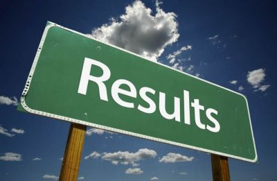 KMAT Kerala 2019 result declared, here's how to check your score