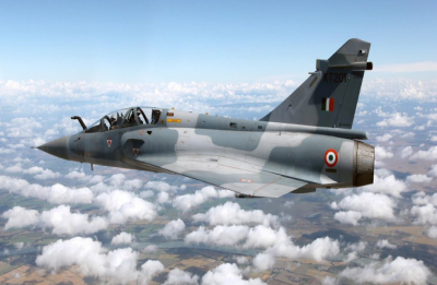 Why IAF's Balakot strike is very different from daring 1971 Indo-Pak war mission