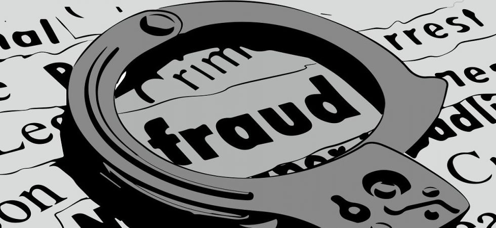 Couple booked for cheating doctor of Rs 2 crore in Thane (Representational Image)