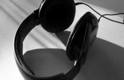 Listening to music does not enhance creativity, says study