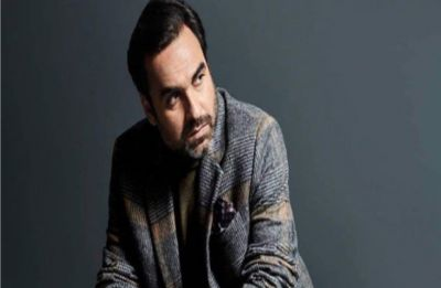Scale of 'Sacred Games 2' huge, says 'Guruji' aka Pankaj Tripathi