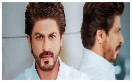Is Shah Rukh Khan helming a Netflix film on encounter