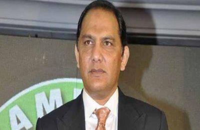 Lok Sabha Elections 2019: Mohammad Azharuddin may contest against Asaduddin Owaisi from Hyderabad