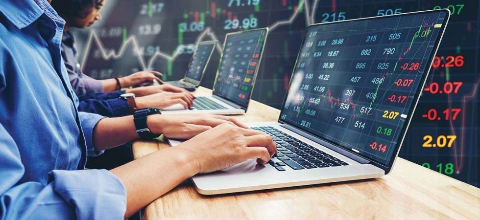 The benchmark BSE Sensex opened on a positive note on Thursday