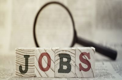 KPTCL Recruitment 2019: Apply for 3461 JPM, AE, JE & other posts @kptcl.com