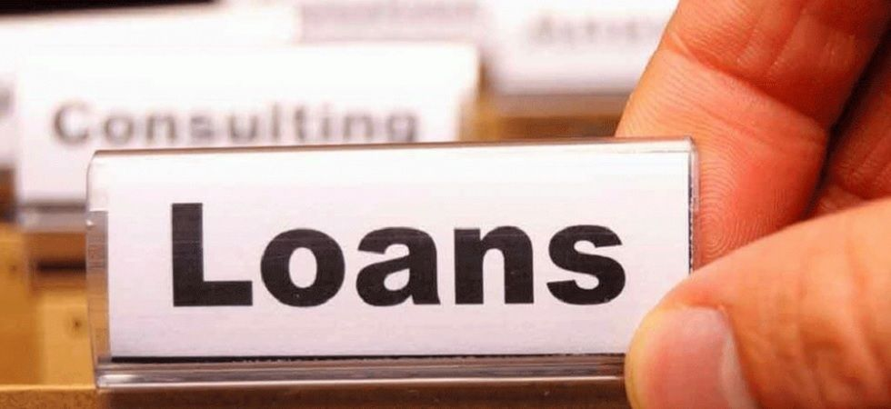 Over Rs 2 lakh crore bad loans settled, says govt official (file photo)