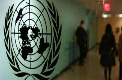 US, Russia fail in UN push for action on Venezuela