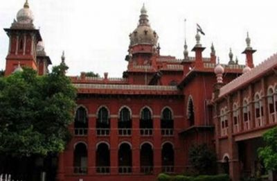 Madras High Court declines interim relief to Vedanta group's Sterlite