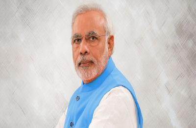 Smart India Hackathon 2019: PM Modi to address IIT Roorkee event in interactive session