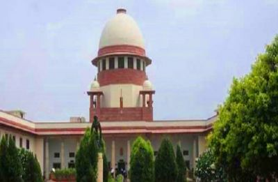 Supreme Court to hear on March 6 petitions seeking review of its order on Rafale deal