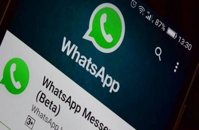 WhatsApp to soon launch 'Advance Search' feature for iPhone users