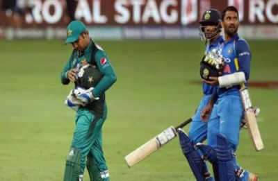 Why Pakistan will NOT be banned in ICC Cricket World Cup 2019 after Pulwama terror attack?