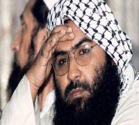 Jaish-e-Mohammed chief Masood Azhar is dead: Media reports