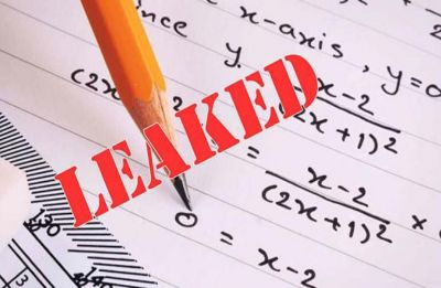 IGNOU employee among five arrested for leaking MCA, BCA question papers