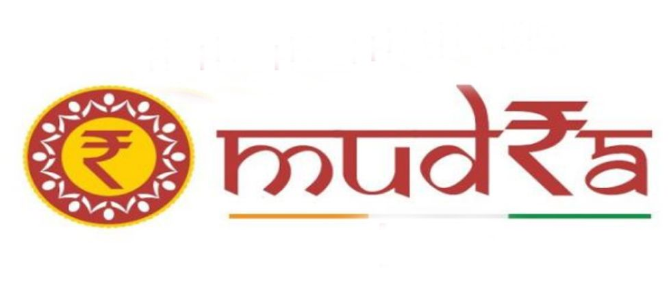 MUDRA scheme was launched on April 8, 2015 for providing loans up to 10 lakh to the non-corporate, non-farm small/micro enterprises.