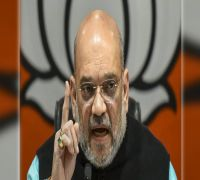 BJP chief Amit Shah claims over 250 terrorists killed in Balakot airstrike