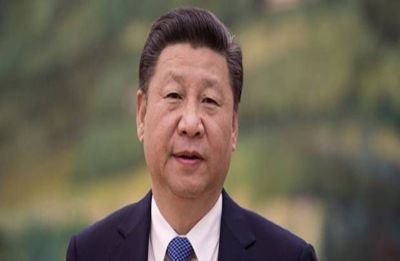 China hikes defence budget by 7.5 per cent to $177.61 billion