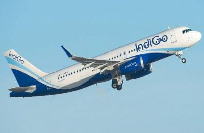 IndiGo's 3-day Holi sale begins today, book domestic flight ticket for just Rs 899