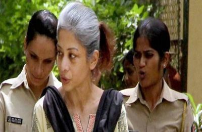 CBI rejects Indrani Mukerjea's plea for lie-detector test in Sheena Bora murder case