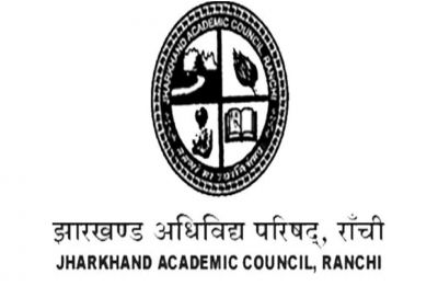 Jharkhand Board releases schedule for class 11 exam, check dates here