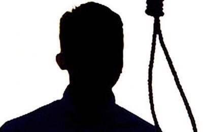 Documentary filmmaker hangs self in Kolkata flat; Twitter calls him #MeToo victim