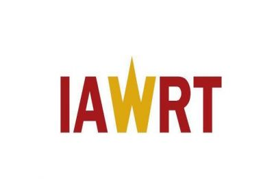 Over 50 international films to be screened at 15th IAWRT Asian Women's Film Festival
