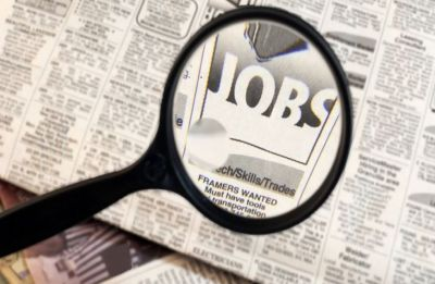 SBI SO Jobs: Application process for faculties and marketing positions starts