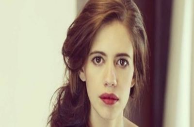 I'm a small pawn in a sea of chess players, says Kalki on Bollywood